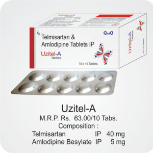 prednisolone dosage for dogs uk